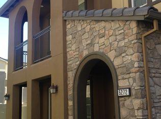 5272 Fioli Loop , San Ramon CA