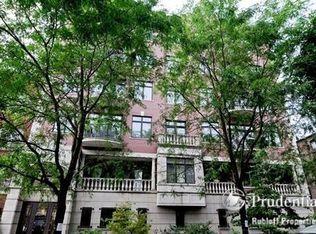 545 W Aldine Ave Apt 5d, Chicago IL