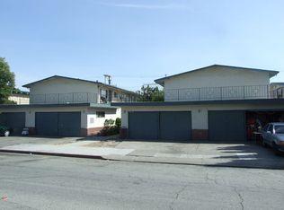 3512 Rolison Rd , Redwood City CA