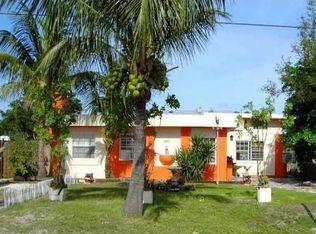1831 Juno Rd # 1, North Palm Beach FL