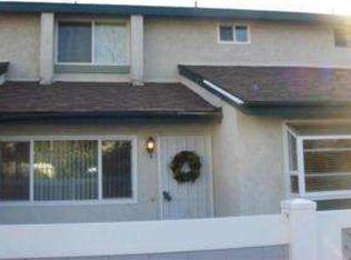 900 W Sierra Madre Ave Apt 30, Azusa CA