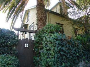 1847 Lobdell Pl , Los Angeles CA