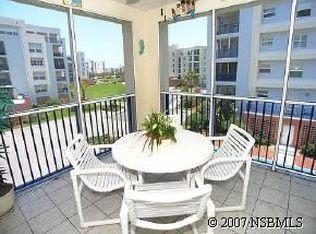 5300 S Atlantic Ave Apt 4301, New Smyrna Beach FL