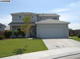 4826 Pennel Ct , Stockton CA