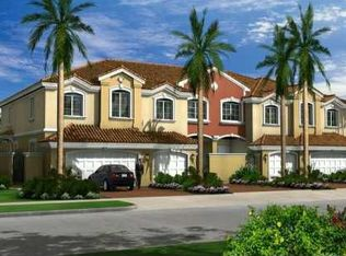 2712 NE 30th Pl , Fort Lauderdale FL