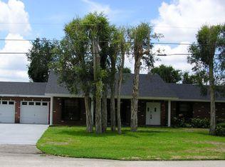 11430 NW 25th St , Plantation FL