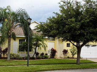 6913 Cohasset Cir , Riverview FL