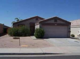 1505 W 18th Ave , Apache Junction AZ