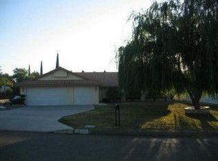 14225 Avenida Munoz , Riverside CA