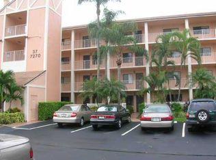 7270 Ashford Pl Apt 404, Delray Beach FL