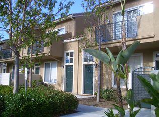 4120 Via Candidiz Apt 127, San Diego CA