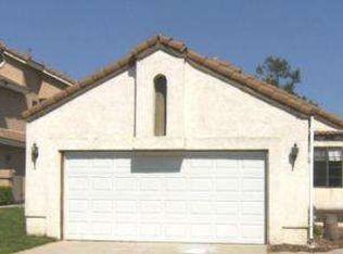 6867 Cabrini Ct , Rancho Cucamonga CA
