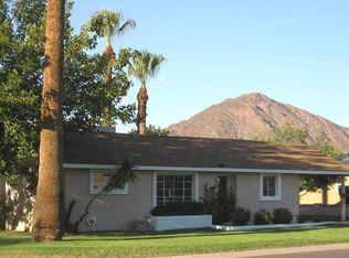 Jana Vida Real Estate Agent In Phoenix Trulia