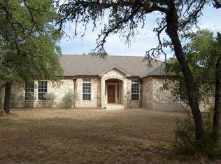 14320 Fm 1826 , Austin TX