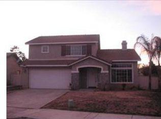 6009 Kohlberry Ct , Riverside CA