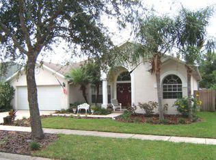 3714 Cypress Meadows Rd , Tampa FL