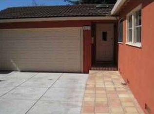 2976 Higuera Ave , Pinole CA