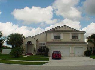 6774 Athena Dr , Lake Worth FL