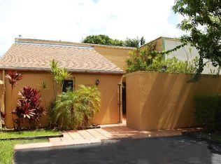 12309 SW 20th Ter , Miami FL