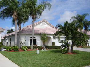 6017 SE Grand Cay Ct , Stuart FL