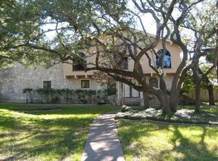 8503 Candelaria Dr , Austin TX