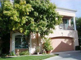 1500 San Juan Hills Dr Unit 102, Las Vegas NV