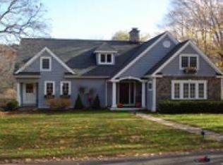 13 Casa Torch Ln , Ridgefield CT