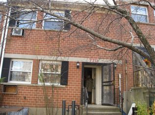 770 E 169th St , Bronx NY