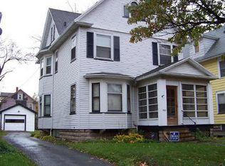 343 Birr St , Rochester NY