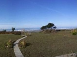 2580 Knox Cove Dr , McKinleyville CA