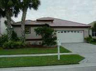 11086 Baybreeze Way , Boca Raton FL