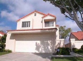15226 Avenida Rorras , San Diego CA