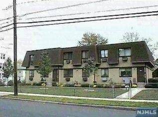 207 Lafayette Pl , Englewood NJ