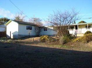 13739 ARROWHEAD RD , CLEARLAKE CA
