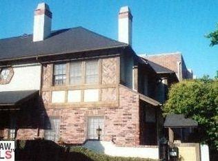 10607 Kinnard Ave Apt 1, Los Angeles CA