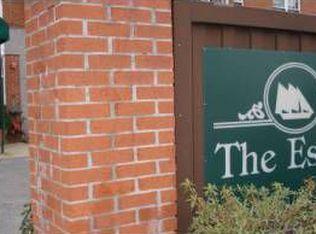 11 Church St Unit 614, Salem MA