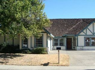 1313 Daisy Ct , Roseville CA