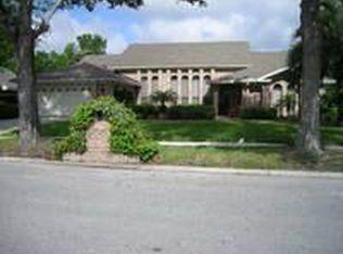 657 N Longview Pl , Longwood FL