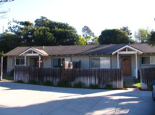 310 Stevens Rd # B, Santa Barbara CA