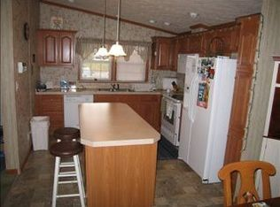 7 Hilltop Mobile Home Park Schuylkill Haven PA 17972