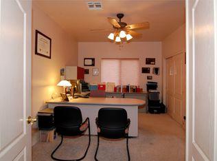 11362 N Chynna Rose Pl , Tucson AZ