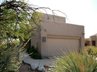 3149 W Champagne Dr , Tucson AZ