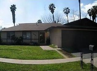 609 Jordan St , Escondido CA