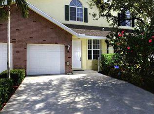 141 Spruce St , Boynton Beach FL