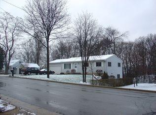 1551 Dunlap St NW , Grand Rapids MI