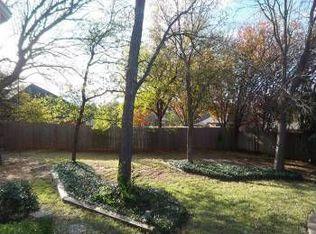 306 Waterford Ct , Southlake TX
