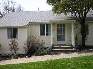 6515 Railroad Ave , Forestville CA