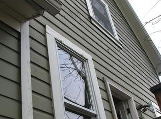 3521 SE Harrison St, Portland, OR 97214 | Zillow