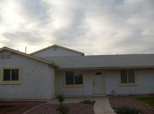 124 S Malcolm Dr , Apache Junction AZ
