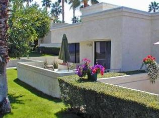73860 Calle Bisque , Palm Desert CA